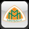 Каталог запчастей MAYBACH