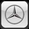 Каталог оригинальный запчастей для Mercedes