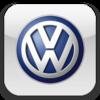 Каталог оригинальный запчастей для Volkswagen